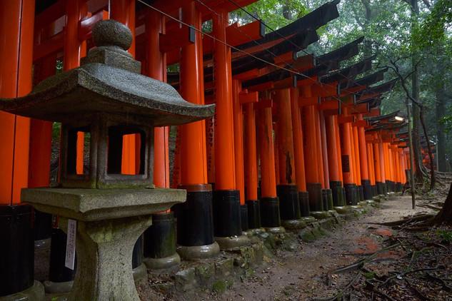 26. Fushimi Inari Taisha.jpg