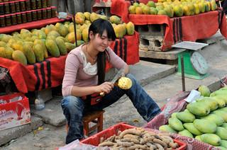 21. At the road to Yuanyang, Yunnan.jpg