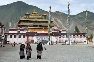 10. Samye Monastery.jpg