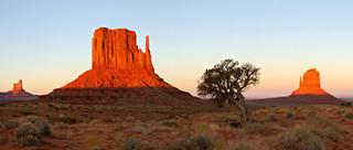 11. Monument Valley, Utah.jpg