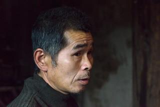 26. Dong minority family, Qiadognan, Gui