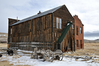 17. Bodie Ghost Town, California.jpg