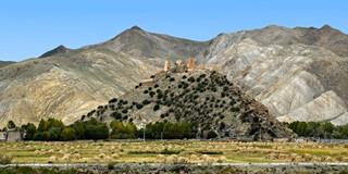 10. Monestary ruin.jpg
