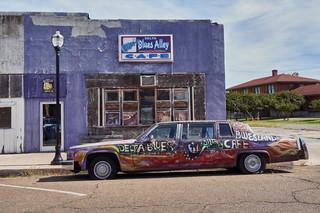 09. Clarksdale, Mississippi.jpg