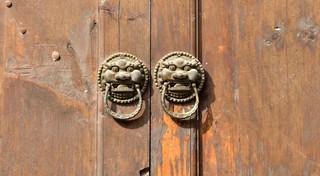 40. Doors.jpg