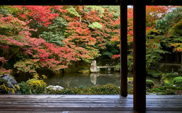 24. Garden of Renge-ji Temple.jpg