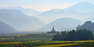 11. Dai Temple, Guangyuan, Yunnan.jpg