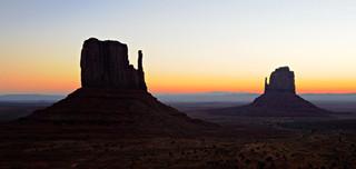 12. Monument Valley, Utah.jpg