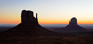 12. Monument Valley, Utah.jpg