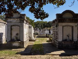 07. New Orleans, Louisiana.jpg