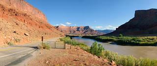 05. Colorado River, Utah.jpg