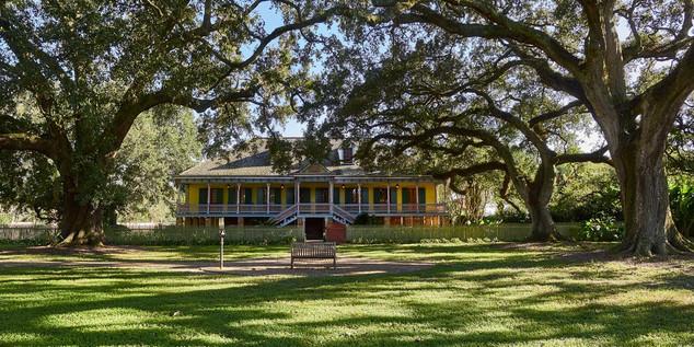 02. Laura Plantation, Louisiana.jpg