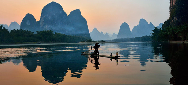 01. Li River at Xingping, Guangxi.jpg