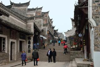44. Liping old town, Guishuo.jpg