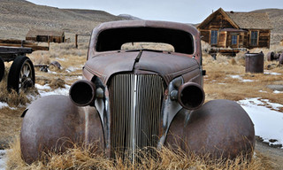 19. Bodie Ghost Town, California.jpg