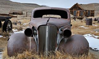 19. Bodie Ghost Town, California.jpg