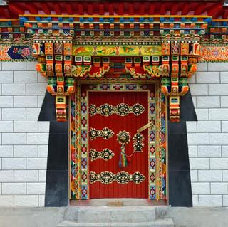 12. Entrance door of a family home.jpg