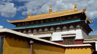 40. Traduk Temple.jpg