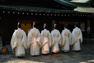 24. Monks at Meiji Jingu.jpg
