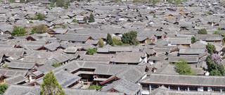 14. Lijiang old town, Yunnan.jpg