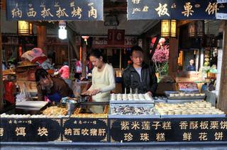 12. Lijiang old town, Yunnan.jpg