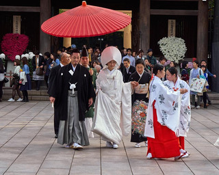 15. Wedding at Meiji Jingu.jpg