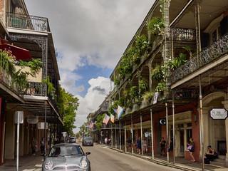 05. New Orleans, Louisiana.jpg