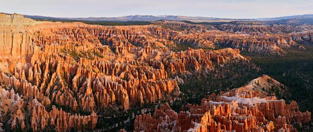 03. Bryce Canyon, Utah.jpg