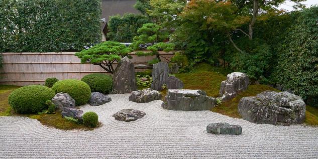 23. Rock garden, Daitoku.jpg