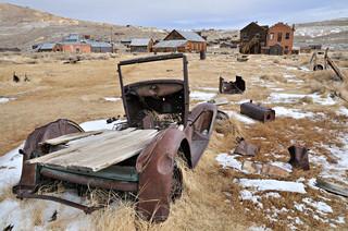 18. Bodie Ghost Town, California.jpg