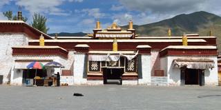 41. Traduk Temple.jpg