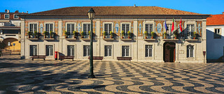07. Cascais City Hall.jpg