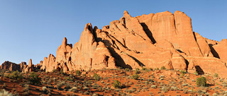 15. Arches National Park, Utah.jpg