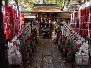 21. Myogon-ji Temple, Akasaka.jpg