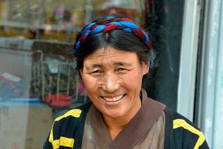 27. Boiling water the tibetan wayjpg