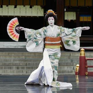 31. Hobu performance at Meiji Jingu.jpg