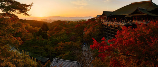 01. Kiyomizu-dera.jpg