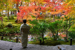 02. Garden of Enko-ji Temple.jpg