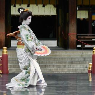 32. Hobu performance at Meiji Jingu.jpg