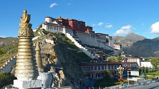 01. Potala Palast, Lhasa.jpg