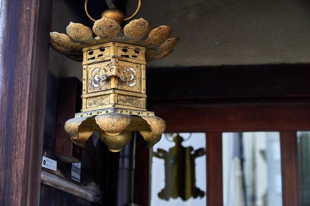 38. Lamp, Shinbashi.jpg