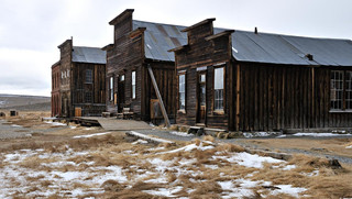 16. Bodie Ghost Town, California.jpg