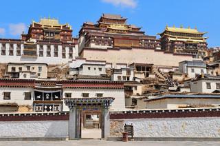 45. Songzanlin Gompa Monastry.jpg