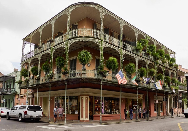 03. New Orleans, Louisiana.jpg