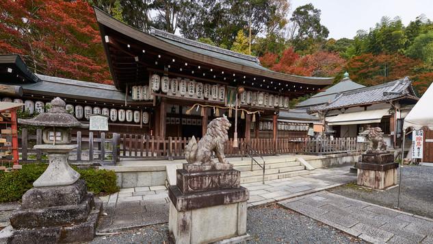 29. Nyakuoji-jinja Shrine.jpg