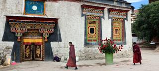 05. Pelkor Chode Monestary, Gyantse.jpg