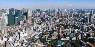 01. Tokyo as seen from Roppongi.jpg