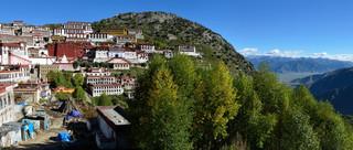 39. Ganden Monastery.jpg