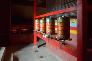 11. Prayer wheels at Samye Monastery.jpg