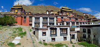 14. Tashilhunpo Monastery, Shigatse.jpg